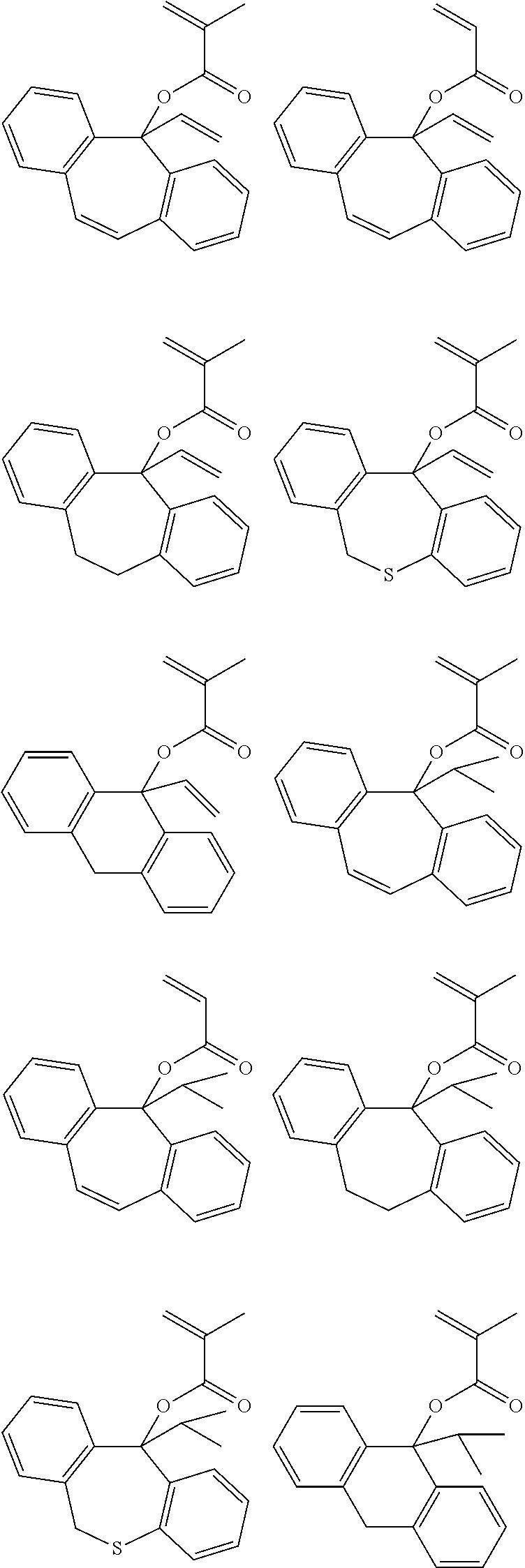 Figure US09023586-20150505-C00083