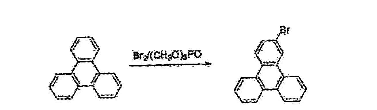 Figure CN103746080AD00312