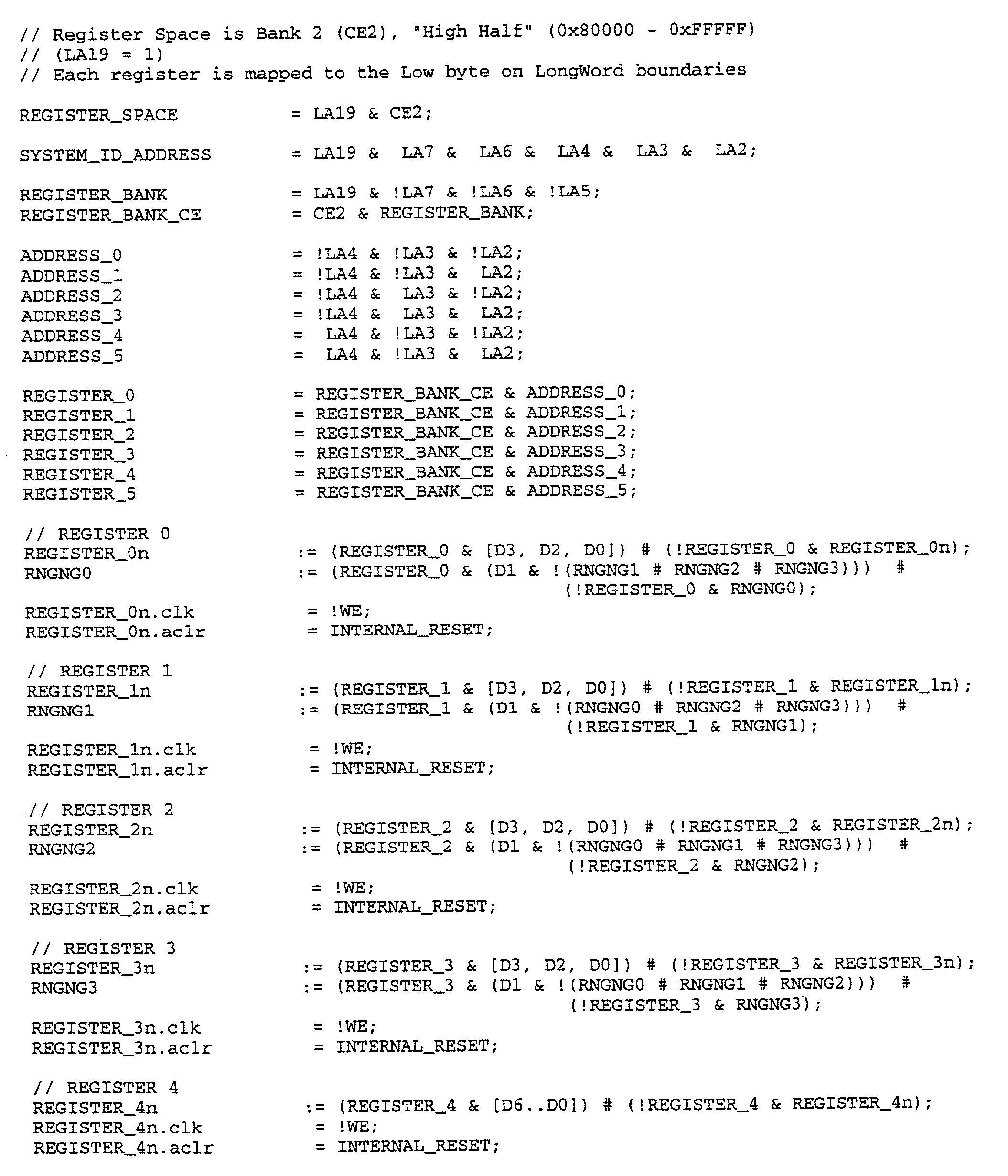 Figure US20020054601A1-20020509-P00042