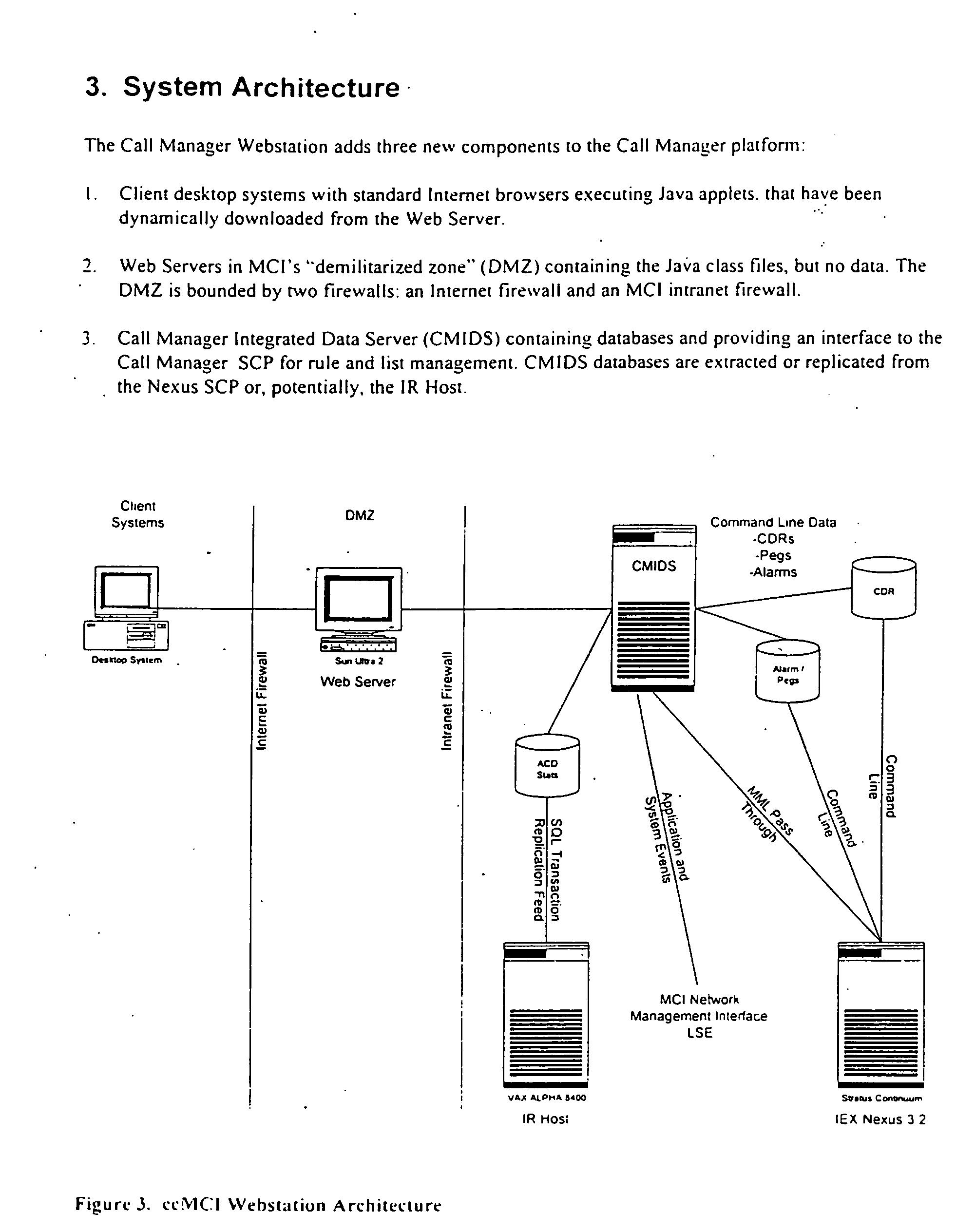 Figure US20050172018A1-20050804-P00369