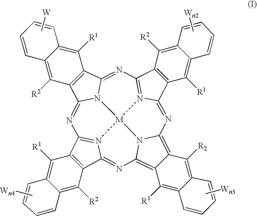 Figure US20100263571A1-20101021-C00002