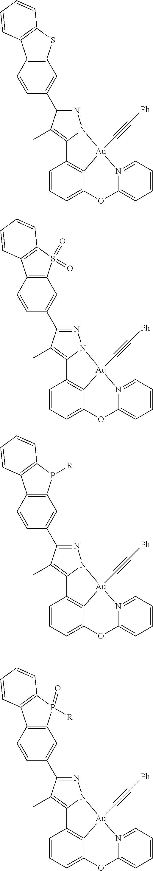 Figure US09818959-20171114-C00551