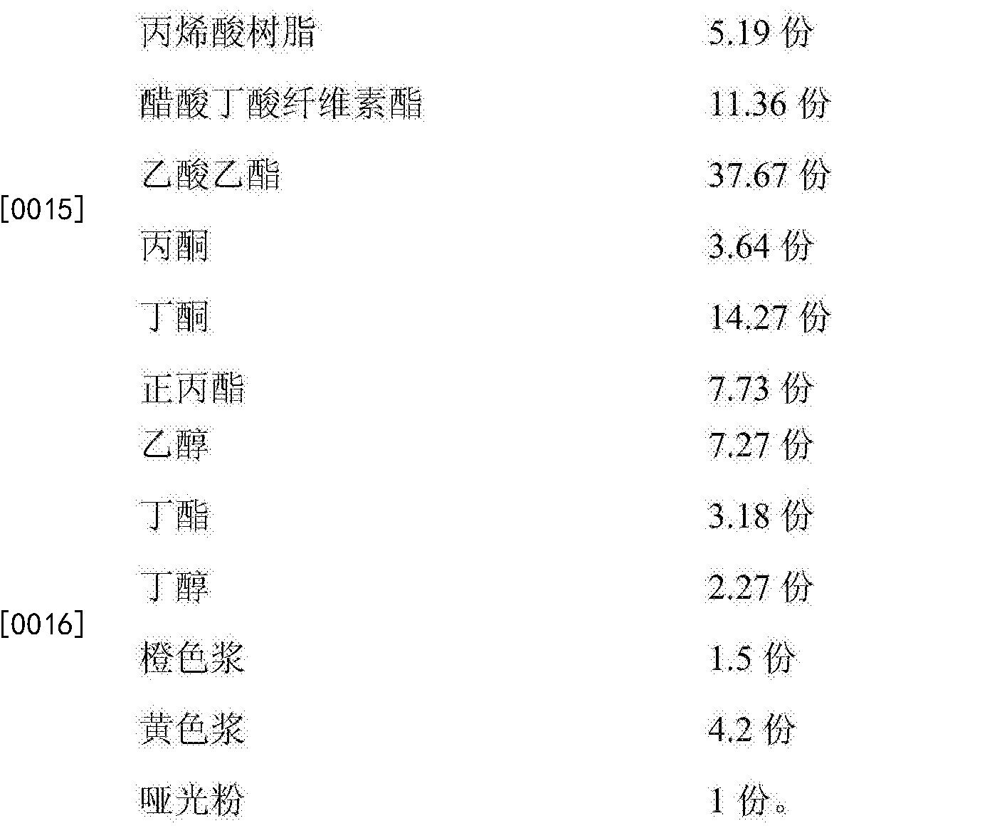 Figure CN105926356BD00052