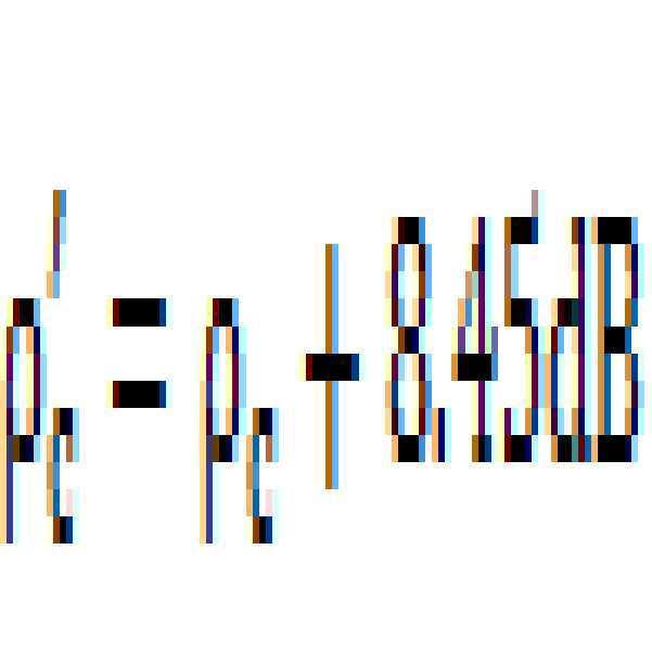 Figure 112010052190035-pat00014