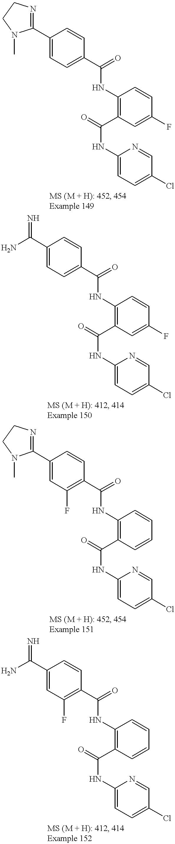 Figure US06376515-20020423-C00333
