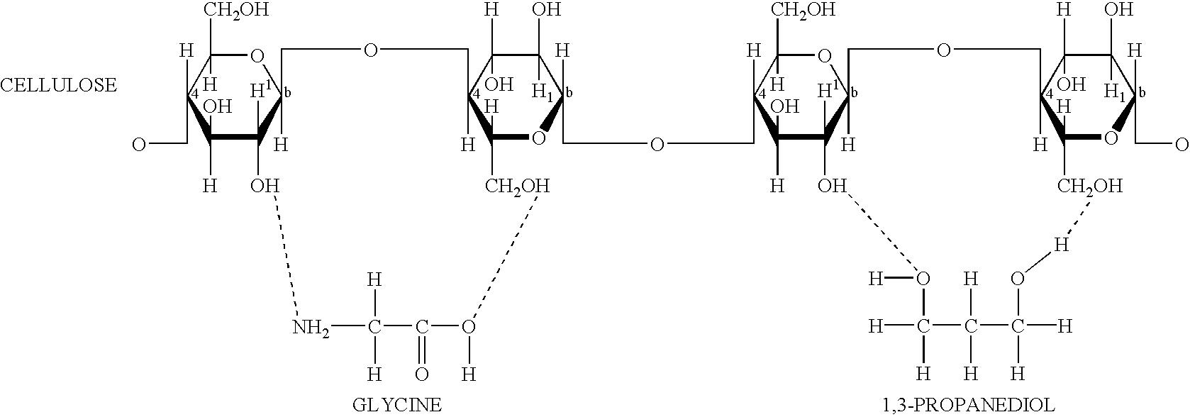 Figure US06461553-20021008-C00009