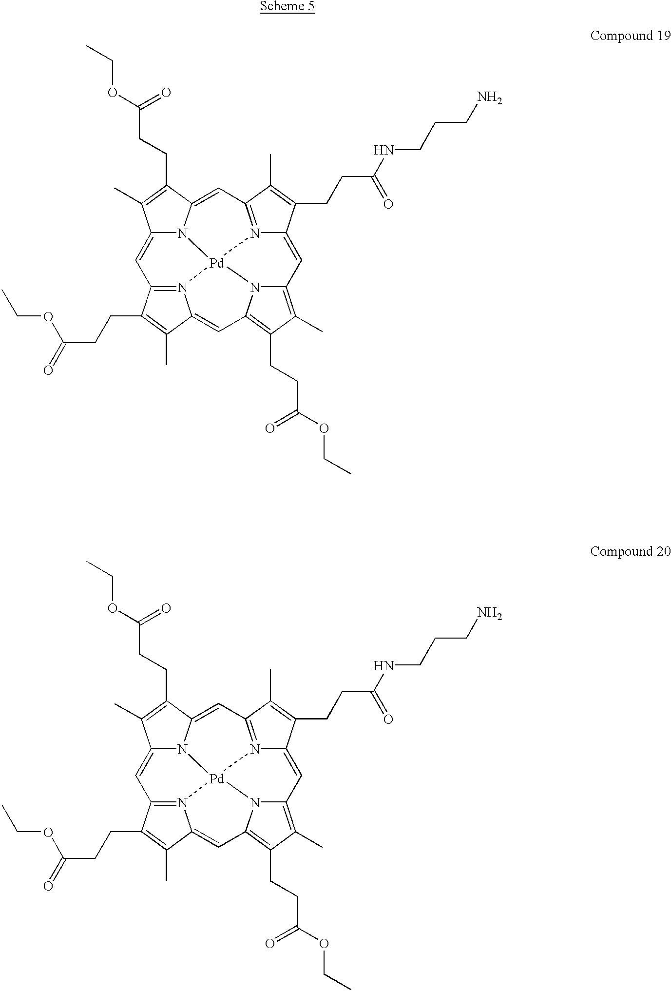 Figure US06582930-20030624-C00011