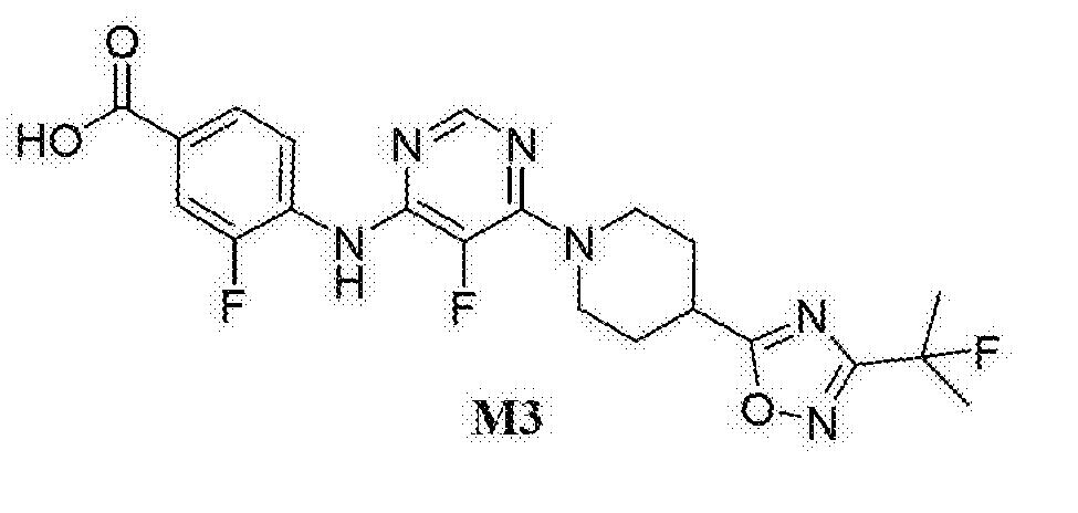 Figure CN103221410BD00761