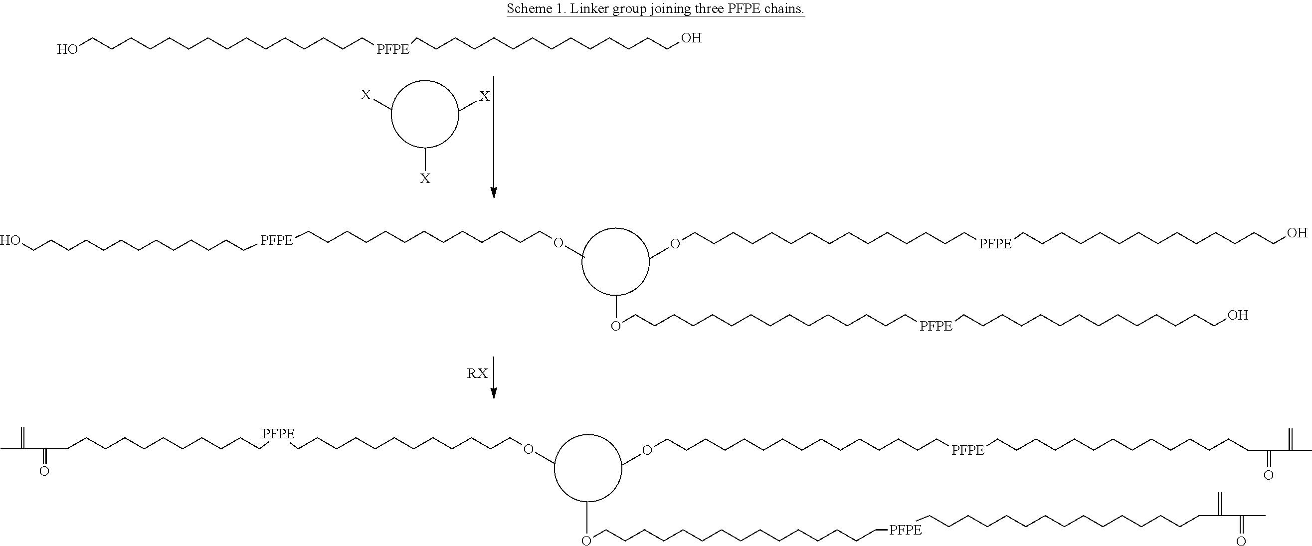 Figure US09314548-20160419-C00002