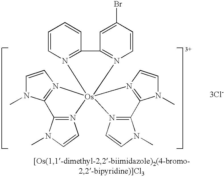 Figure US20090099434A1-20090416-C00010