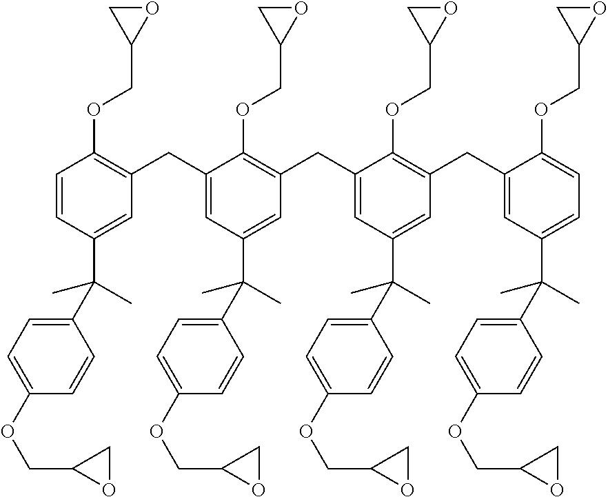 Figure US20150005595A1-20150101-C00001