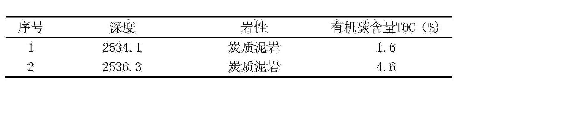 Figure CN104656162AD00052