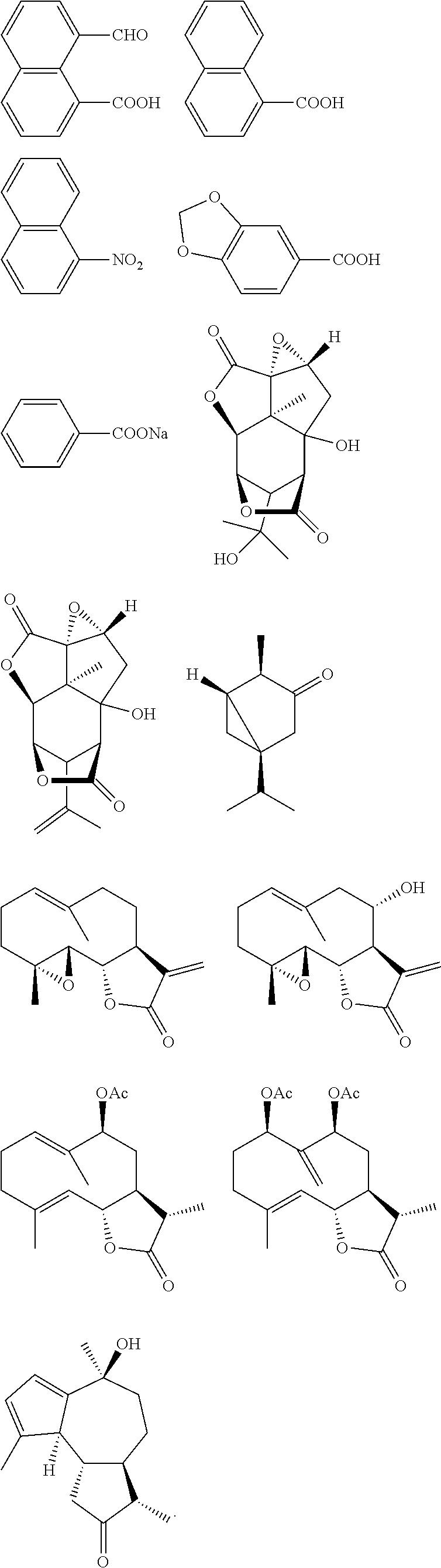 Figure US09962344-20180508-C00009