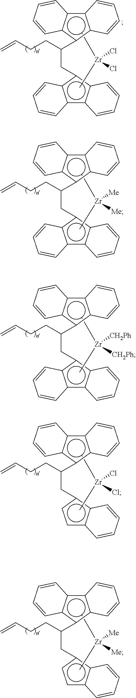 Figure US08329833-20121211-C00013