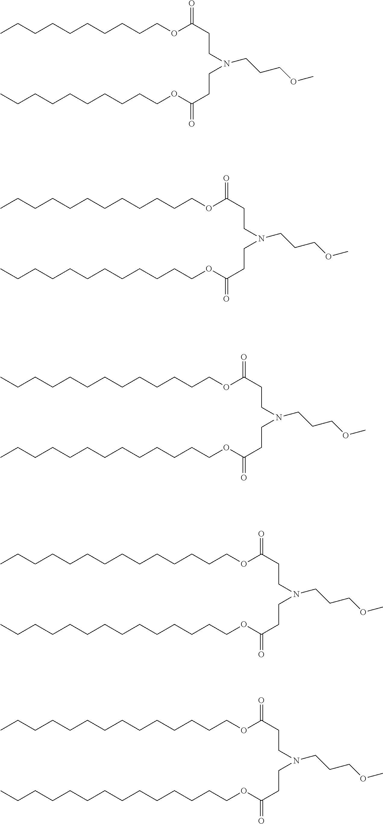 Figure US09695475-20170704-C00004