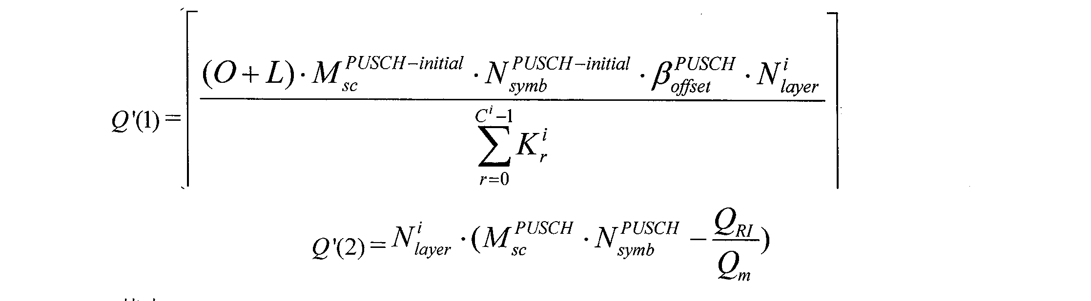 Figure CN101902313BC00071