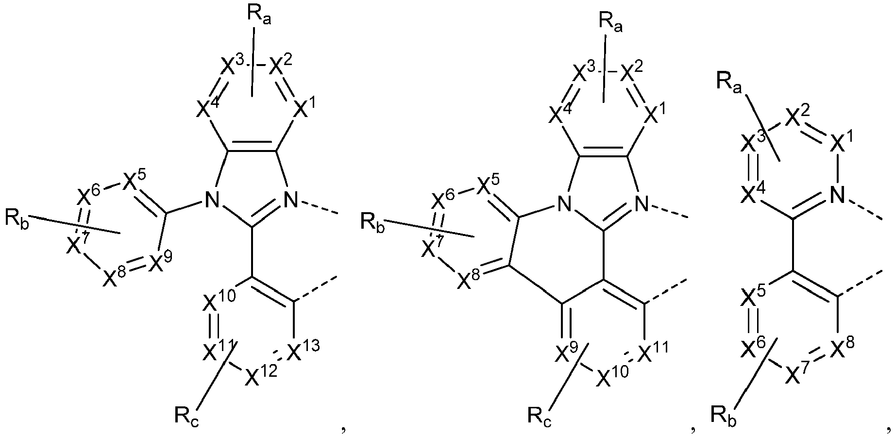 Figure imgb0974