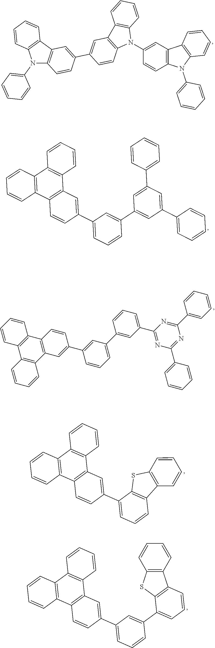 Figure US10301338-20190528-C00150