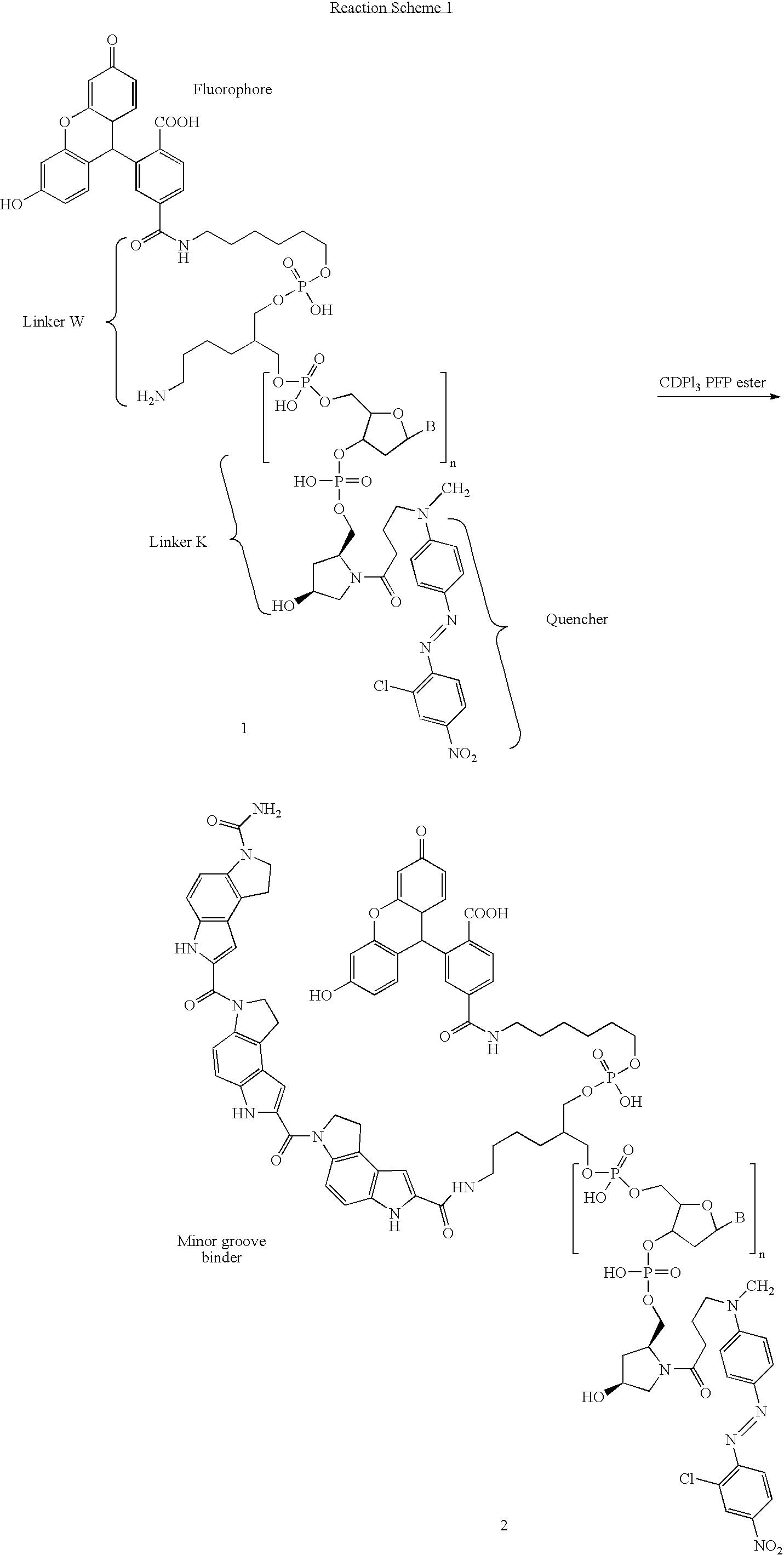 Figure US20050214797A1-20050929-C00057