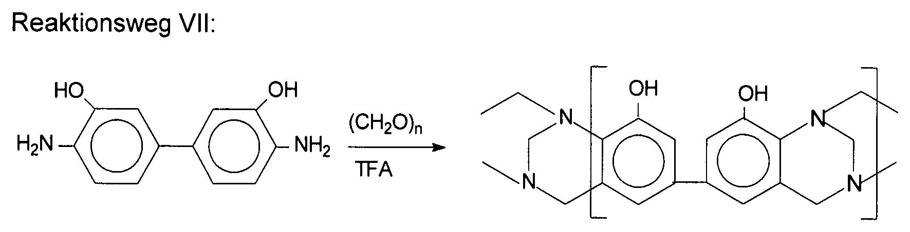 Figure DE112016005378T5_0021