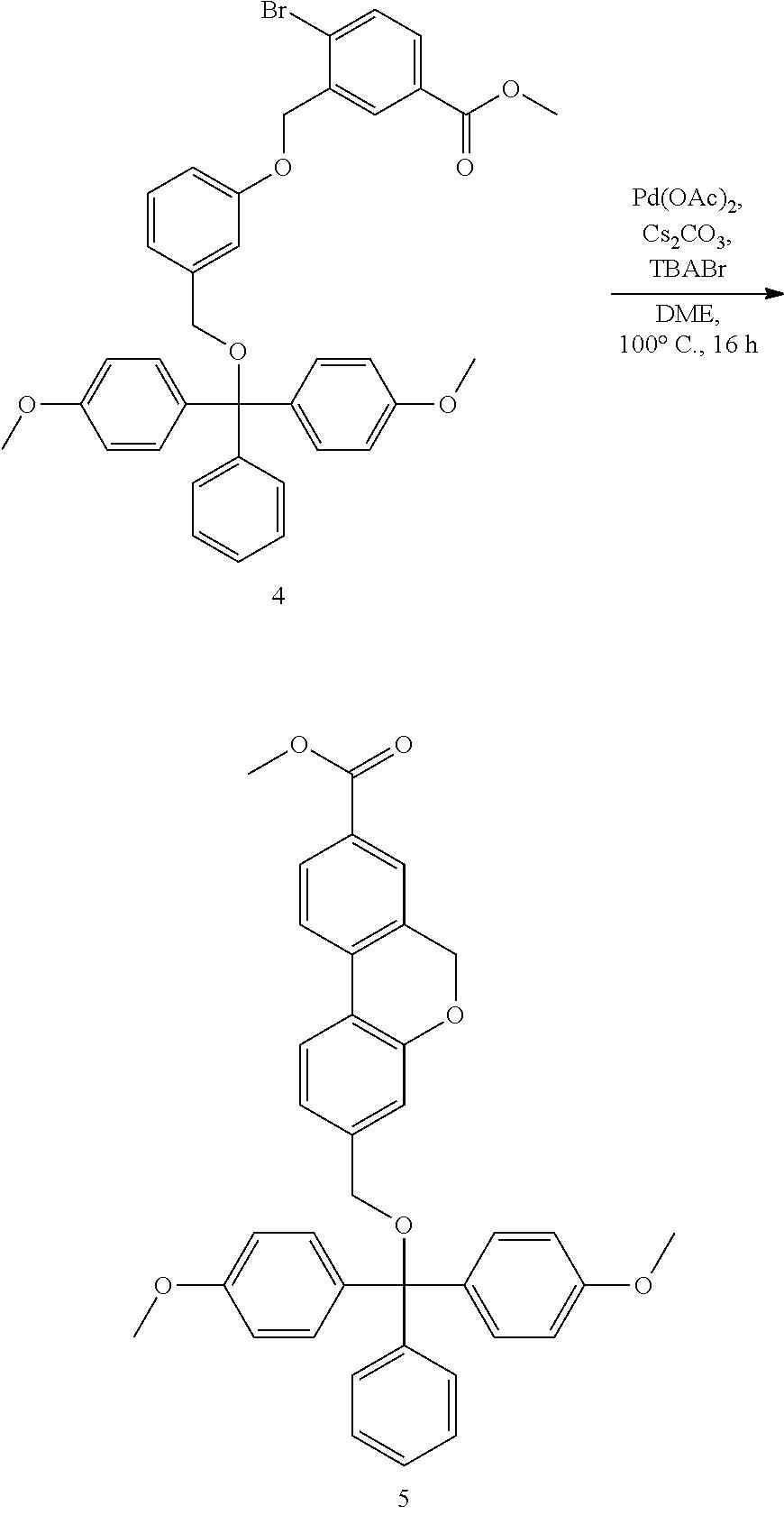 Figure US09988627-20180605-C00346