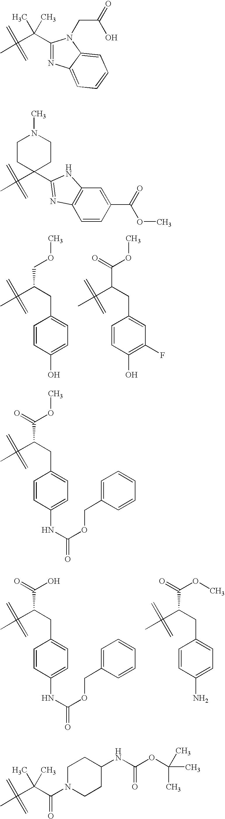 Figure US20070049593A1-20070301-C00183