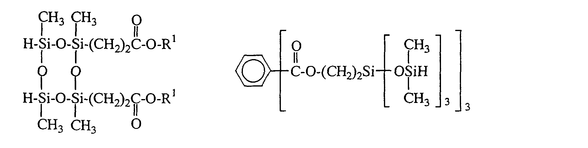 Figure 00180003