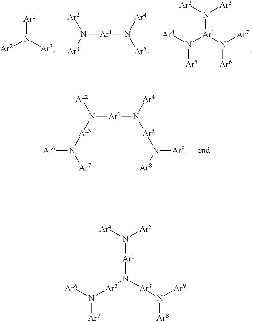 Figure US20180076393A1-20180315-C00061