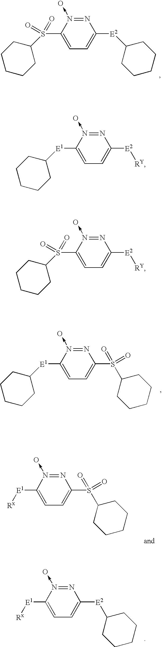 Figure US20040242886A1-20041202-C00039