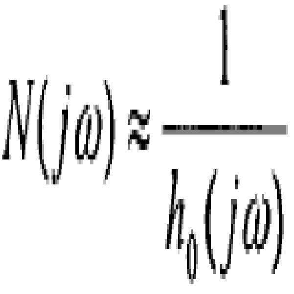 Figure 112011050198425-pct00038