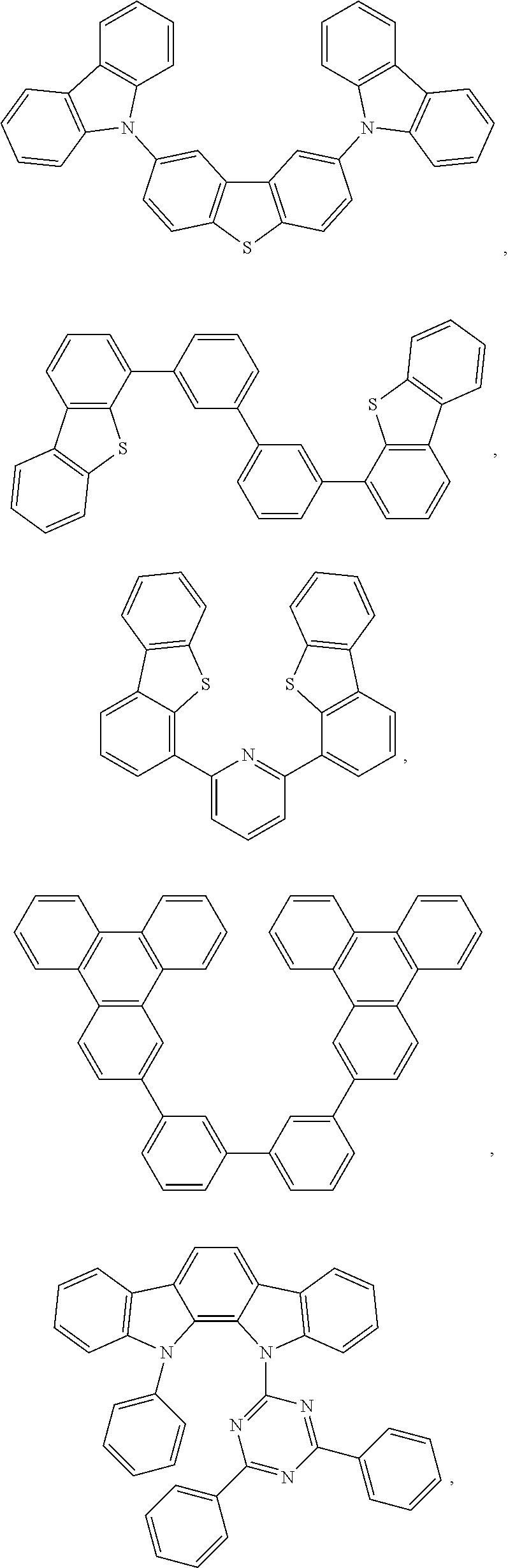 Figure US09634264-20170425-C00091