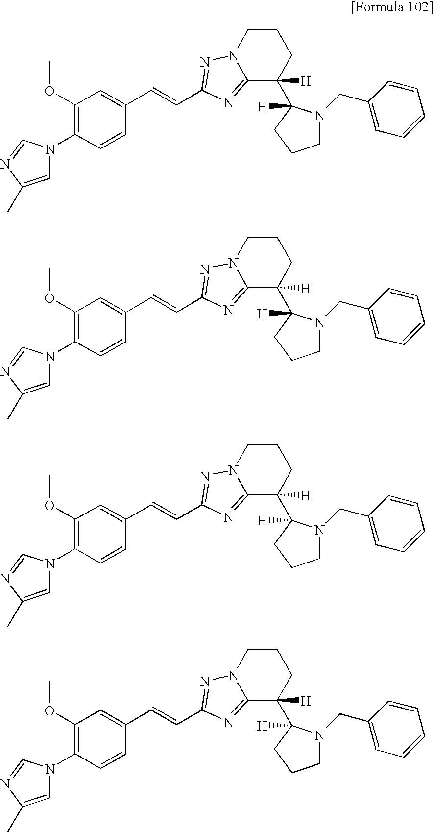 Figure US07935815-20110503-C00131