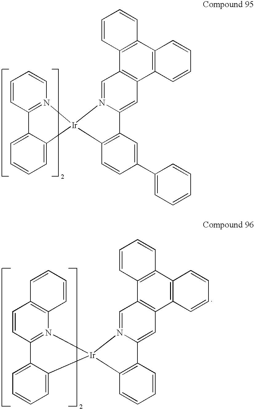 Figure US20100289406A1-20101118-C00215