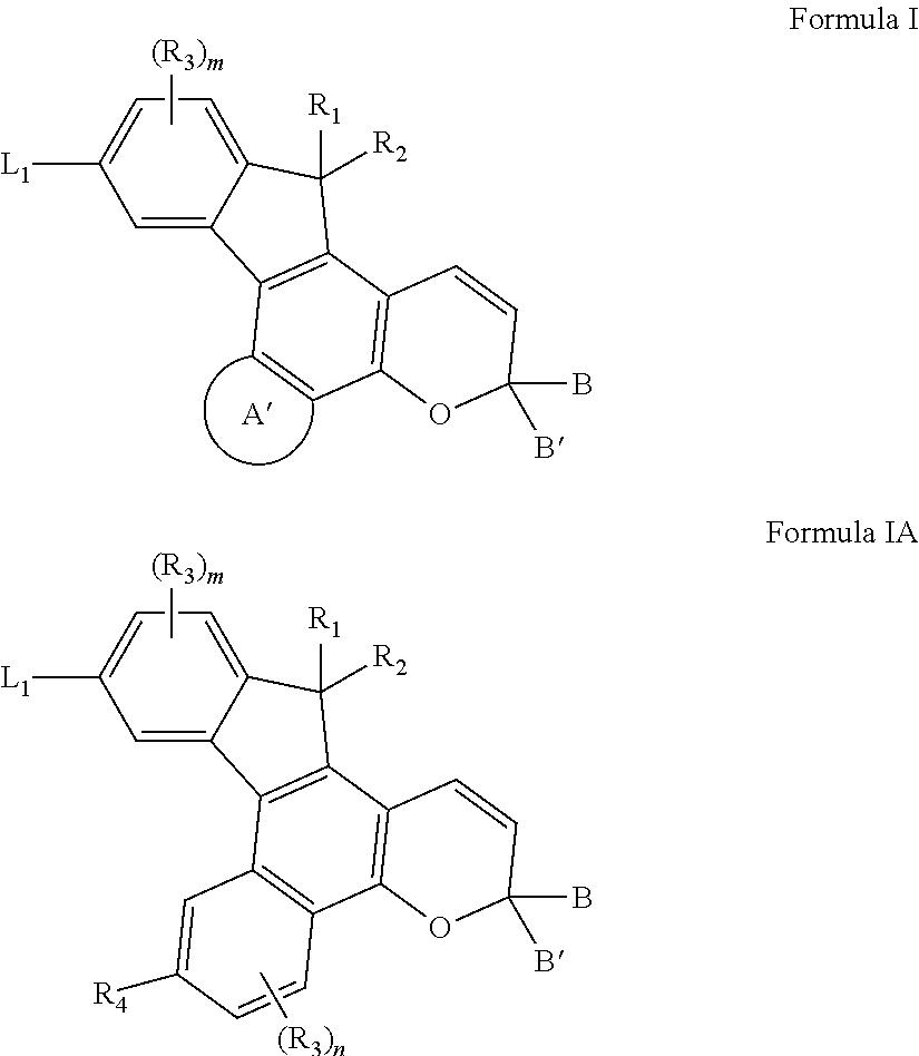 Figure US08545984-20131001-C00001