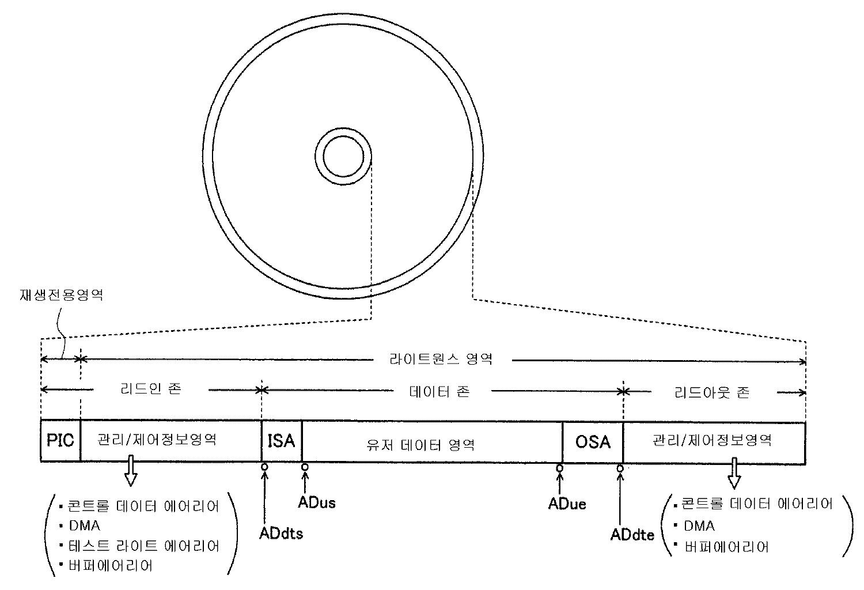 Figure R1020047011073