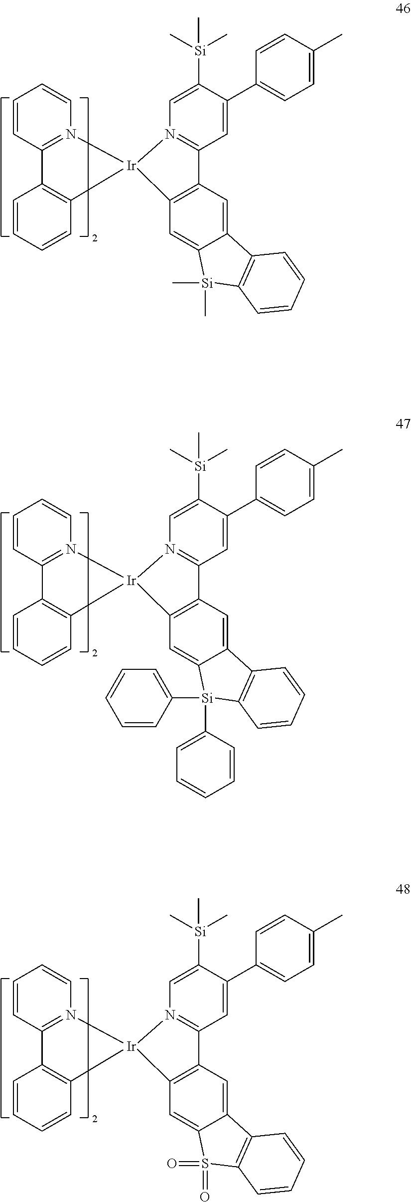 Figure US20160155962A1-20160602-C00072