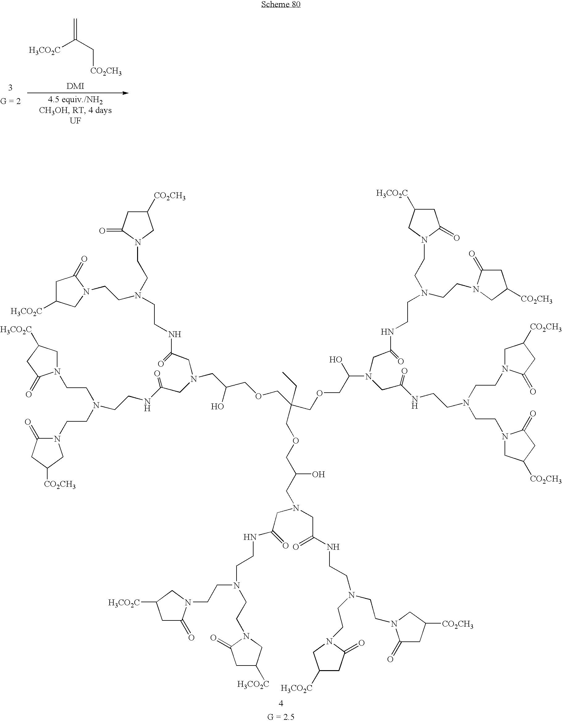 Figure US07985424-20110726-C00106