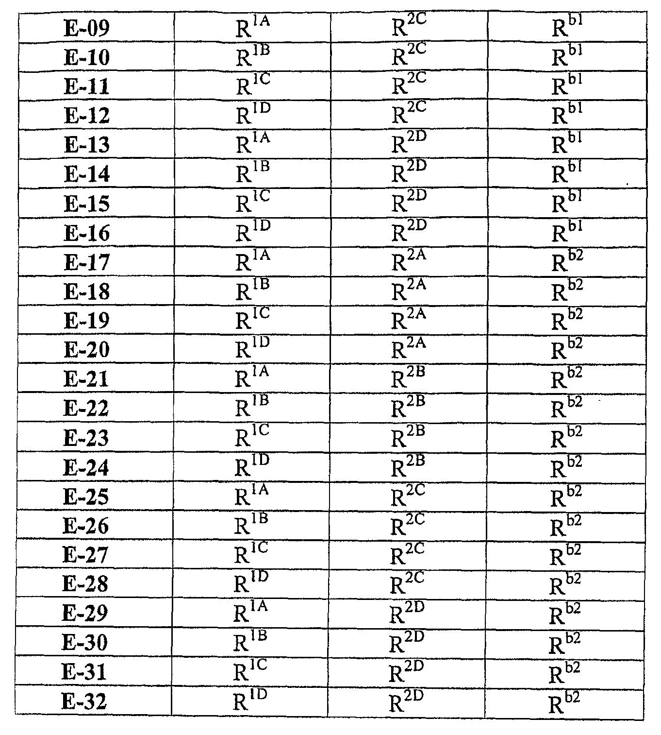 Figure 112007055602908-pct00078