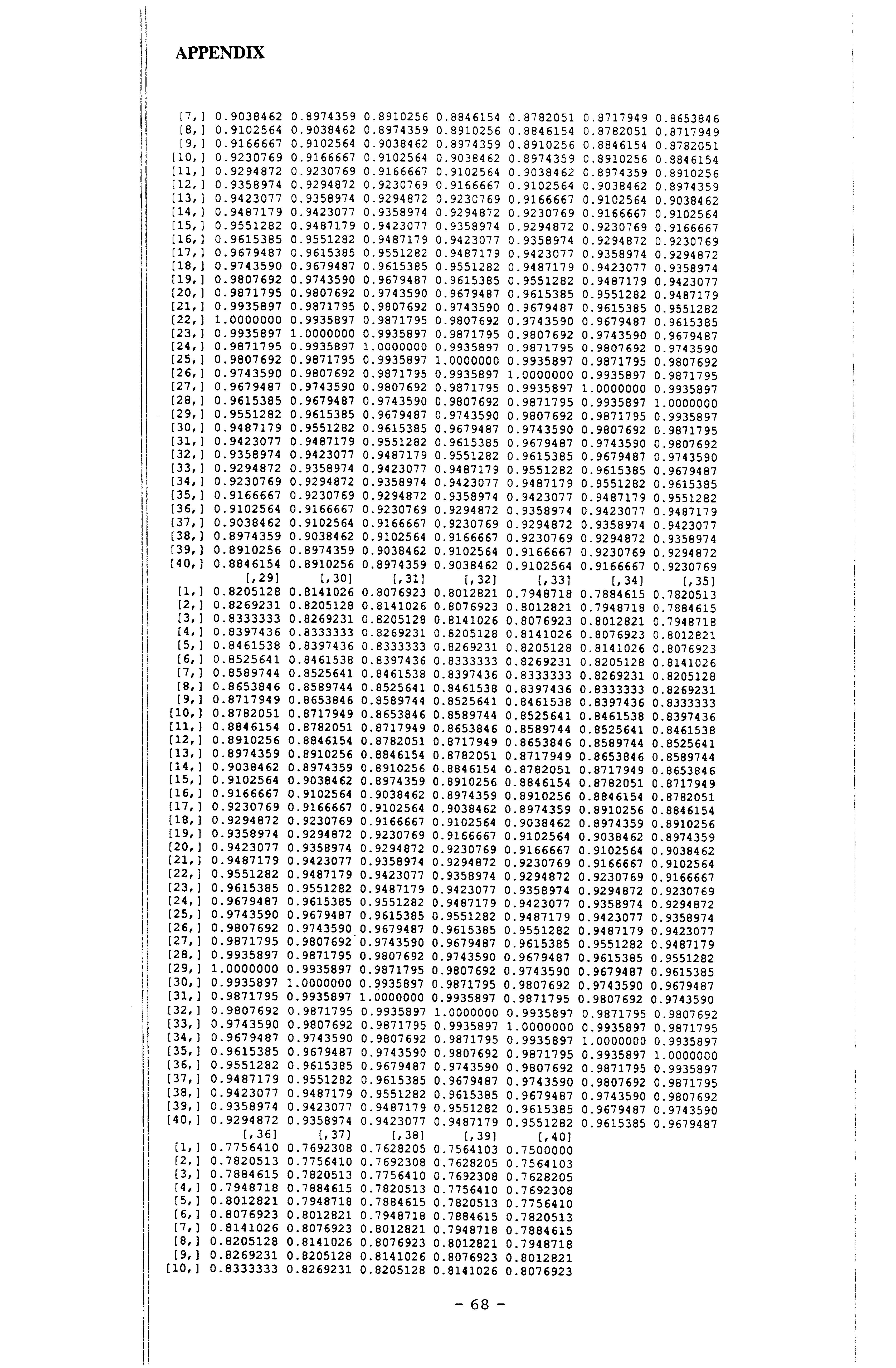 Figure US06456982-20020924-P00019