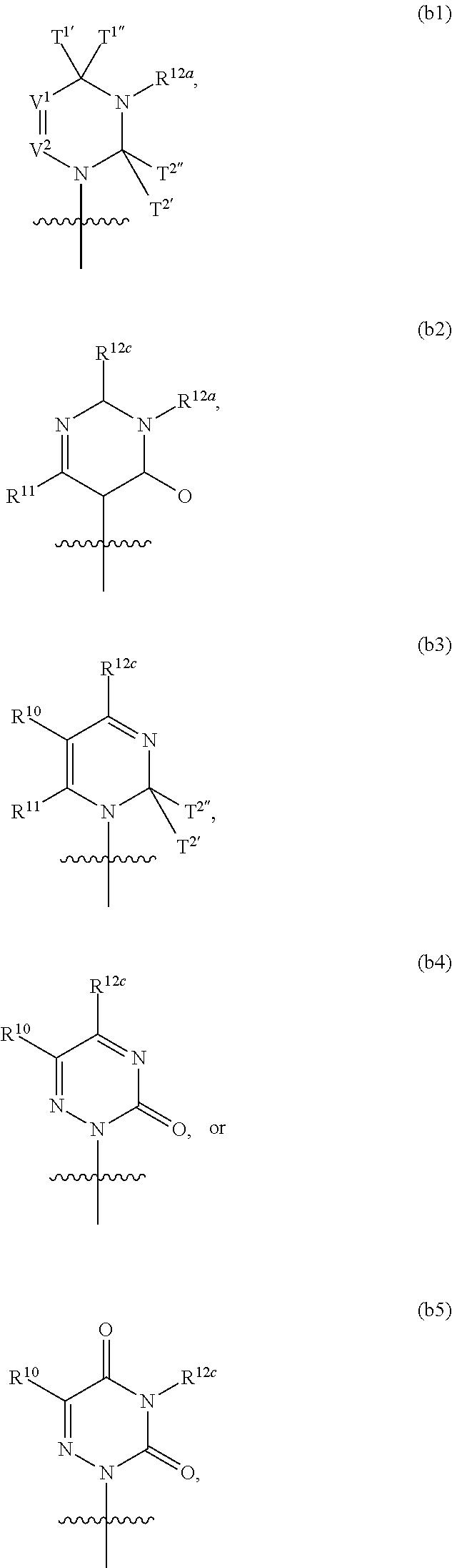 Figure US20150064235A1-20150305-C00096