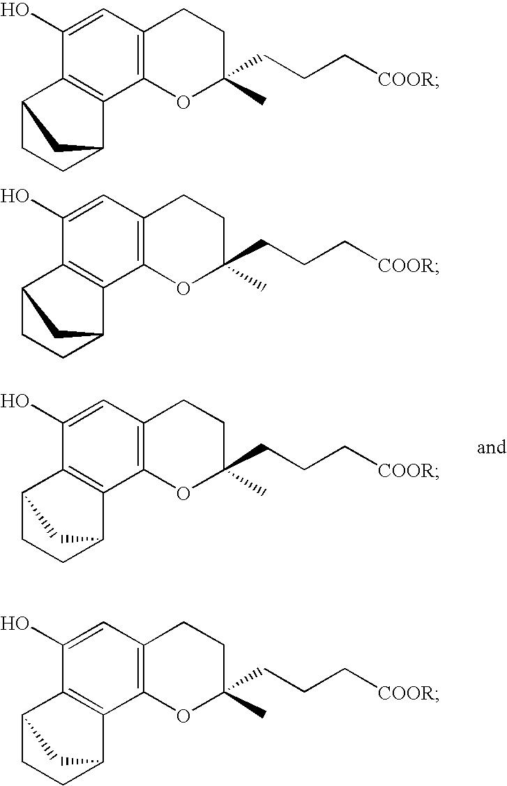 Figure US07875607-20110125-C00046