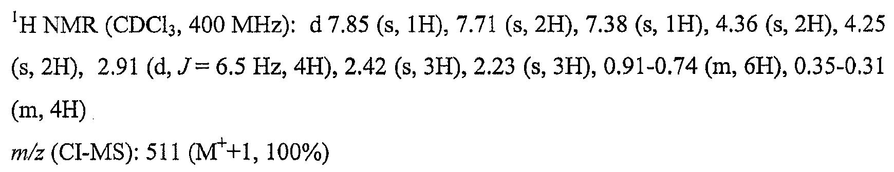 Figure 112007055602908-pct00409