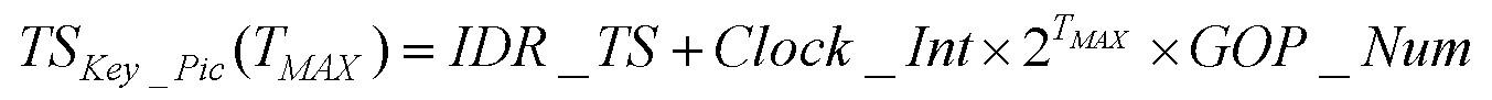 Figure 112007068987391-pat00007