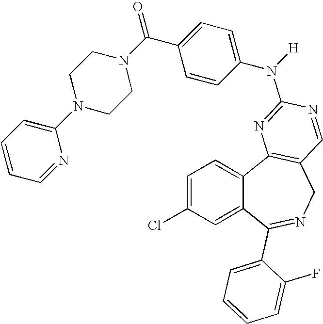 Figure US07572784-20090811-C00252