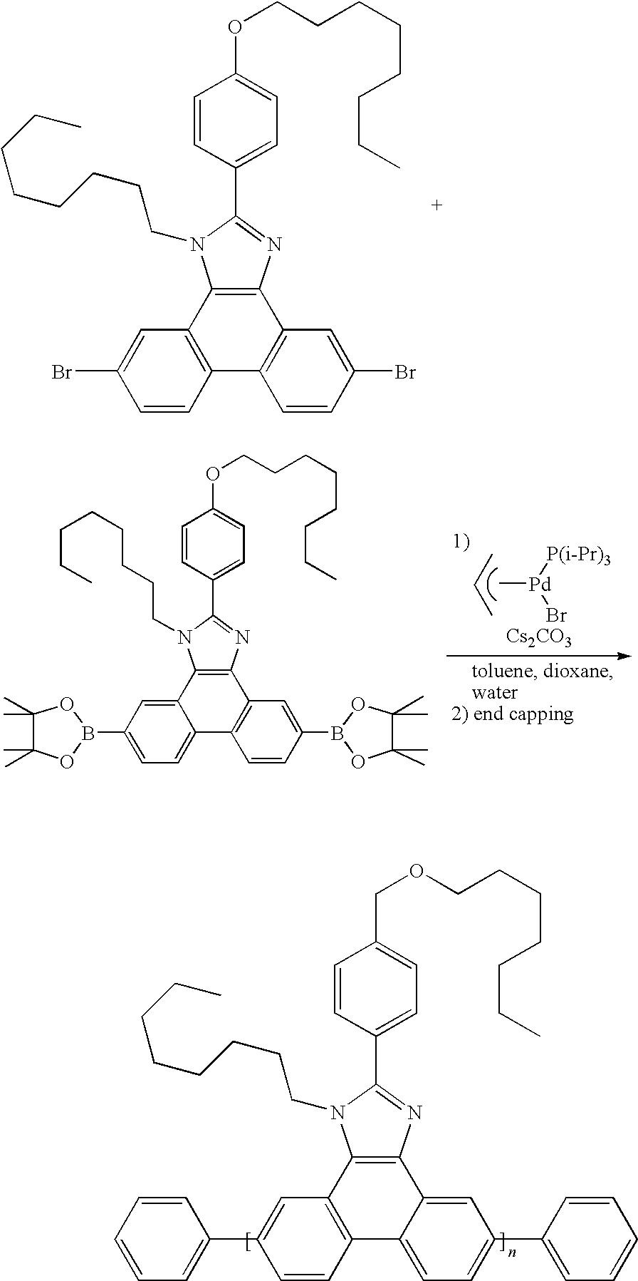 Figure US20090105447A1-20090423-C00168