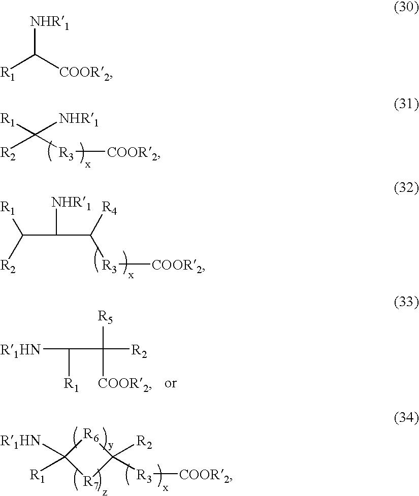Figure US07253242-20070807-C00025