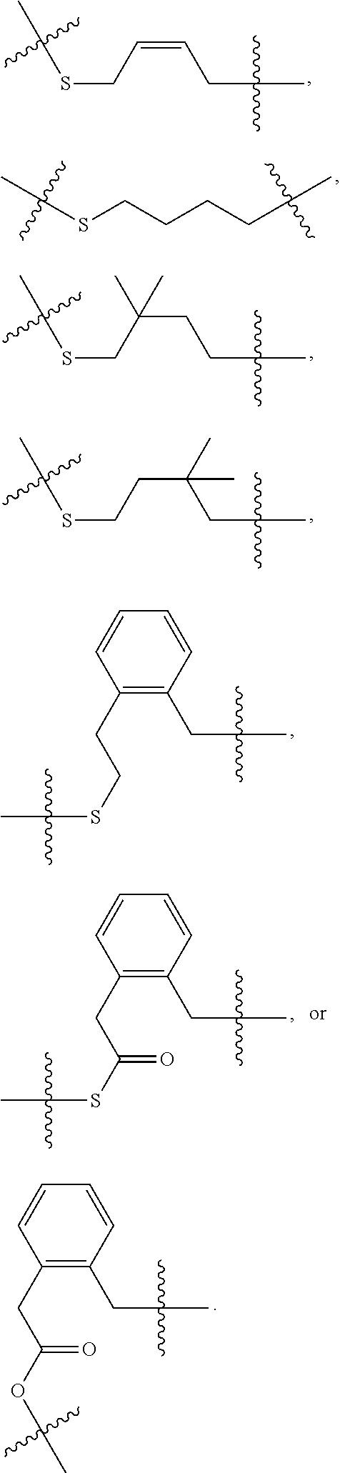 Figure US10160969-20181225-C00060