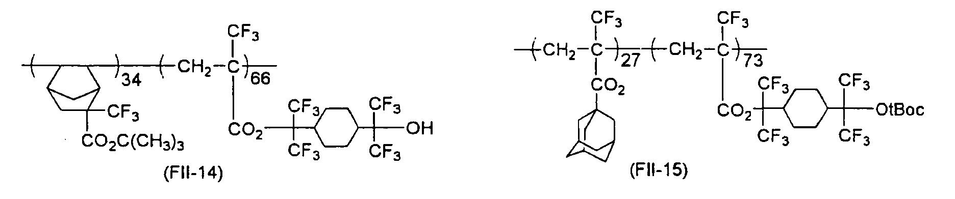 Figure 00900006
