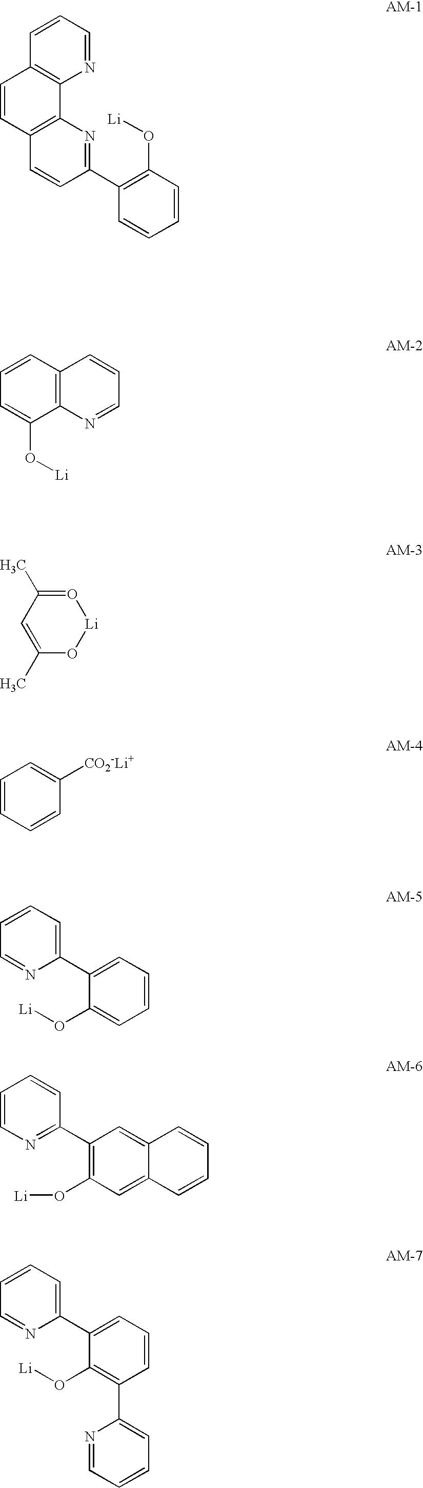 Figure US08088500-20120103-C00015