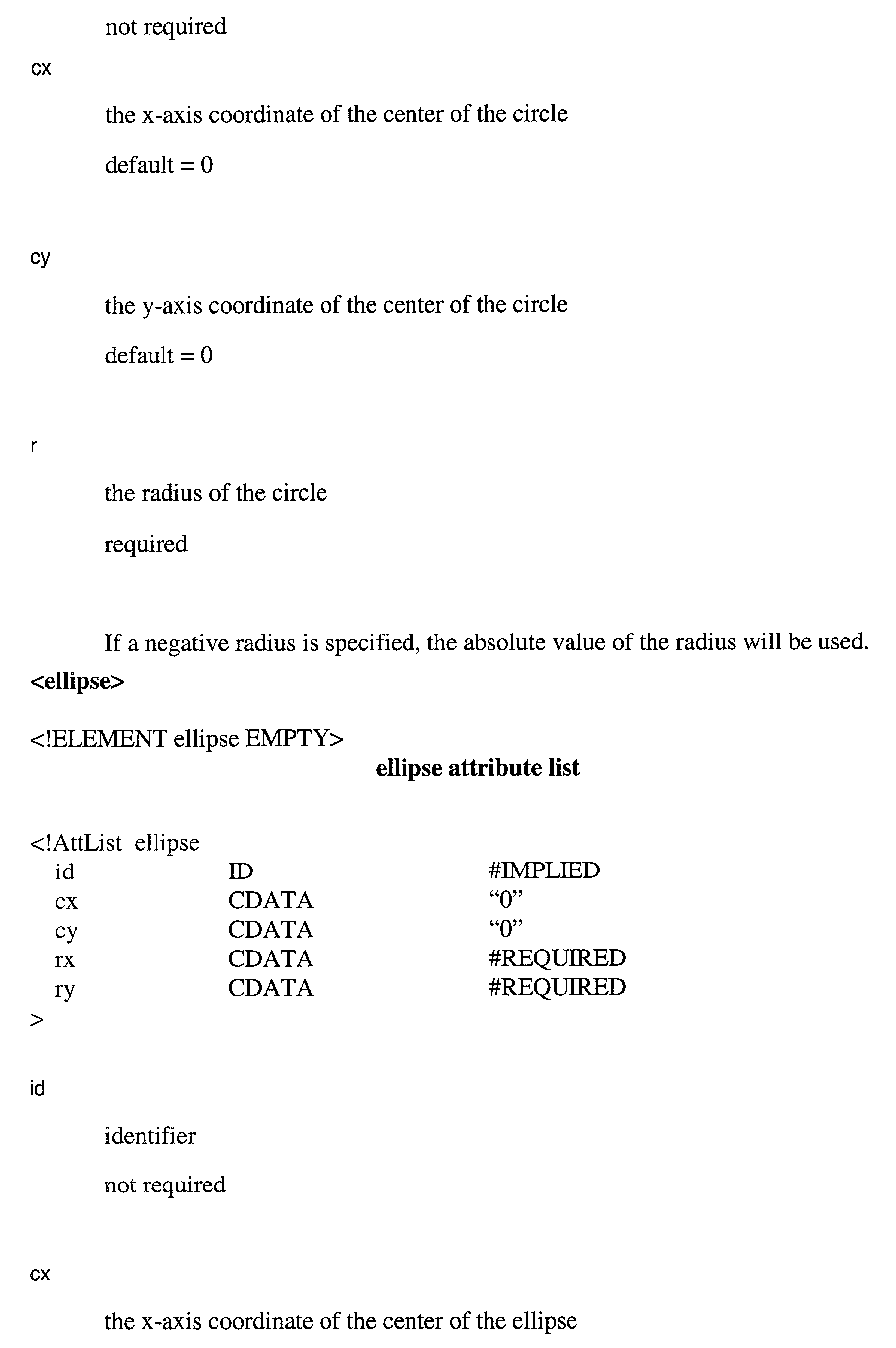 Figure US20020033837A1-20020321-P00022